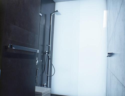 Kabiny prysznicowe22